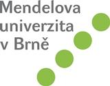 kurzy a certifikace PRINCE2 Foundation a Practitioner - Mendelova univerzita v Brně