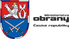 školení a certifikace PRINCE2 - Ministerstvo obrany ČR