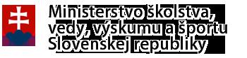 kurzy a certifikace PRINCE2 - MŠVVaŠ SR
