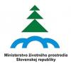 kurzy a certifikace PRINCE2 - Ministerstvo životného prostredia SR