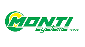 kurzy a certifikace PRINCE2 - MONTI SYSTEMS, s.r.o.