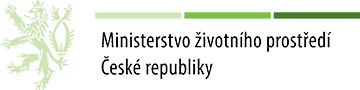kurzy a certifikace PRINCE2 - Ministerstvo životního prostředí ČR