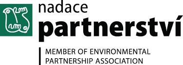 kurz a certifikace MoP - Nadace Partnerství