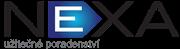 kurzy a certifikace PRINCE2 Foundation a Practitioner - NeXA