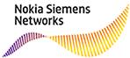 certifikační kurz PRINCE2 Foundation - Nokia Siemens Networks