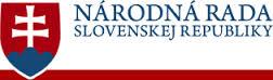 kurzy a certifikace PRINCE2 a ITIL - Národná rada Slovenskej republiky