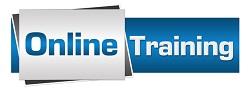 Online kurzy v angličtině