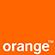 přípravný kurz na certifikaci Scrum Mater + Product Owner + PMI-ACP, PMI-ACP - Orange
