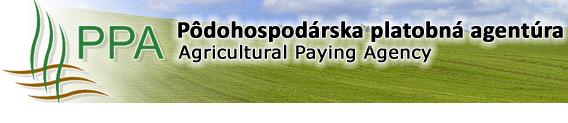 certifikační kurzy PRINCE2 - Pôdohospodárska platobná agentúra