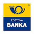certifikační kurzy PRINCE2 - Poštová banka, a. s.