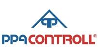 školení PMI - PPA Controll
