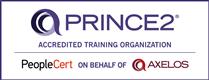 Jsme akreditovaná tréningová organizace (ATO) PRINCE2.