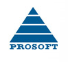 kurzy a certifikace PRINCE2 - PROSOFT spol. s r. o.