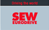kurzy a certifikace PRINCE2 - SEW-EURODRIVE
