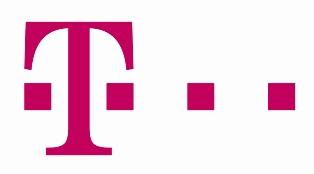 certifikační kurzy PRINCE2. Agile Scrum a MSP, poradenství v řízení projektů - Magyar Telekom a Slovak Telekom