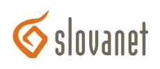 kurzy a certifikace PRINCE2 Foundation a Practitioner - Slovanet