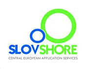 kurzy a certifikace PRINCE2 Foundation a Practitioner - SlovShore
