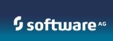 kurzy a certifikace PRINCE2 Foundation a Practitioner, školení PMI - Software AG