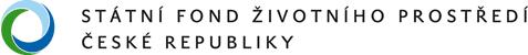 kurz a certifikace PRINCE2 Foundation - Státní fond životního prostředí ČR
