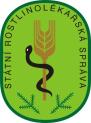 certifikační kurzy PRINCE2 Foundation a Practitioner - Státní rostlinolékářská správa