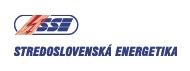 kurzy a certifikace PRINCE2 - Stredoslovenská energetika, a. s.