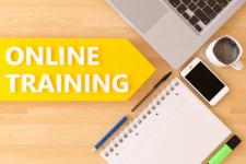 Virtuální kurzy vs. e-learning