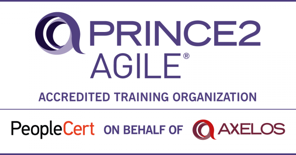 PRINCE2 Agile Foundation e-learning