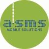 certifikační kurzy PRINCE2 Foundation a Practitioner - A SMS