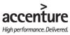 kurzy a certifikace PRINCE2 a ITIL, školení PMI - Accenture