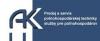 kurzy a certifikace PRINCE2 - AGRO - KUSTRA spol. s r.o.