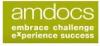 kurzy a certifikace PRINCE2 Foundation a Practitioner - Amdocs