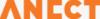 kurzy a certifikace PRINCE2 a MSP - ANECT