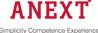 kurzy a certifikace PRINCE2, MSP a ITIL - ANEXT