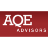 kurzy a certifikace PRINCE2 - AQE advisors
