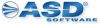 školení a certifikace PRINCE2 i Agile - ASD Software