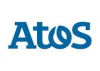 kurzy a certifikace PRINCE2 Foundation a Practitioner - Atos IT Solutions and Services