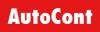 kurzy a certifikace PRINCE2 a MSP - AutoCont CZ a SK