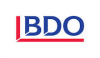 kurzy a certifikace PRINCE2 Foundation a Practitioner - BDO IT