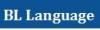 poradenství v projektovém řízení - BL Language