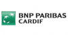 certifikační kurzy PRINCE2 Foundation a Practitioner - BNP Parabic Cardif
