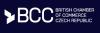 kurzy a certifikace PRINCE2 - Britská obchodní komora v České republice
