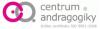 centrum andragogiky - školení PRINCE2