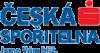 kurzy a certifikace PRINCE2 a MSP - Česká spořitelna