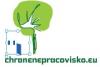 kurz a certifikace PRINCE2 Foundation - chranenepracovisko.eu