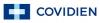 školení PMI - Covidien