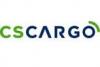 kurzy a certifikace PRINCE2 - C.S.CARGO a.s.
