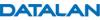 kurzy a certifikace PRINCE2 - DATALAN, a. s.
