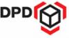 školení a certifikace PRINCE2 - DPD