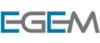 kurzy a certifikace PRINCE2 - EGEM, s.r.o.