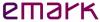 kurzy a certifikace PRINCE2 Foundation a Practitioner - EMARK